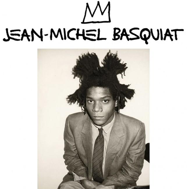 Jean-Michel Basquiat, un poet al străzii care a pătruns în sufrageria înaltei societăţi