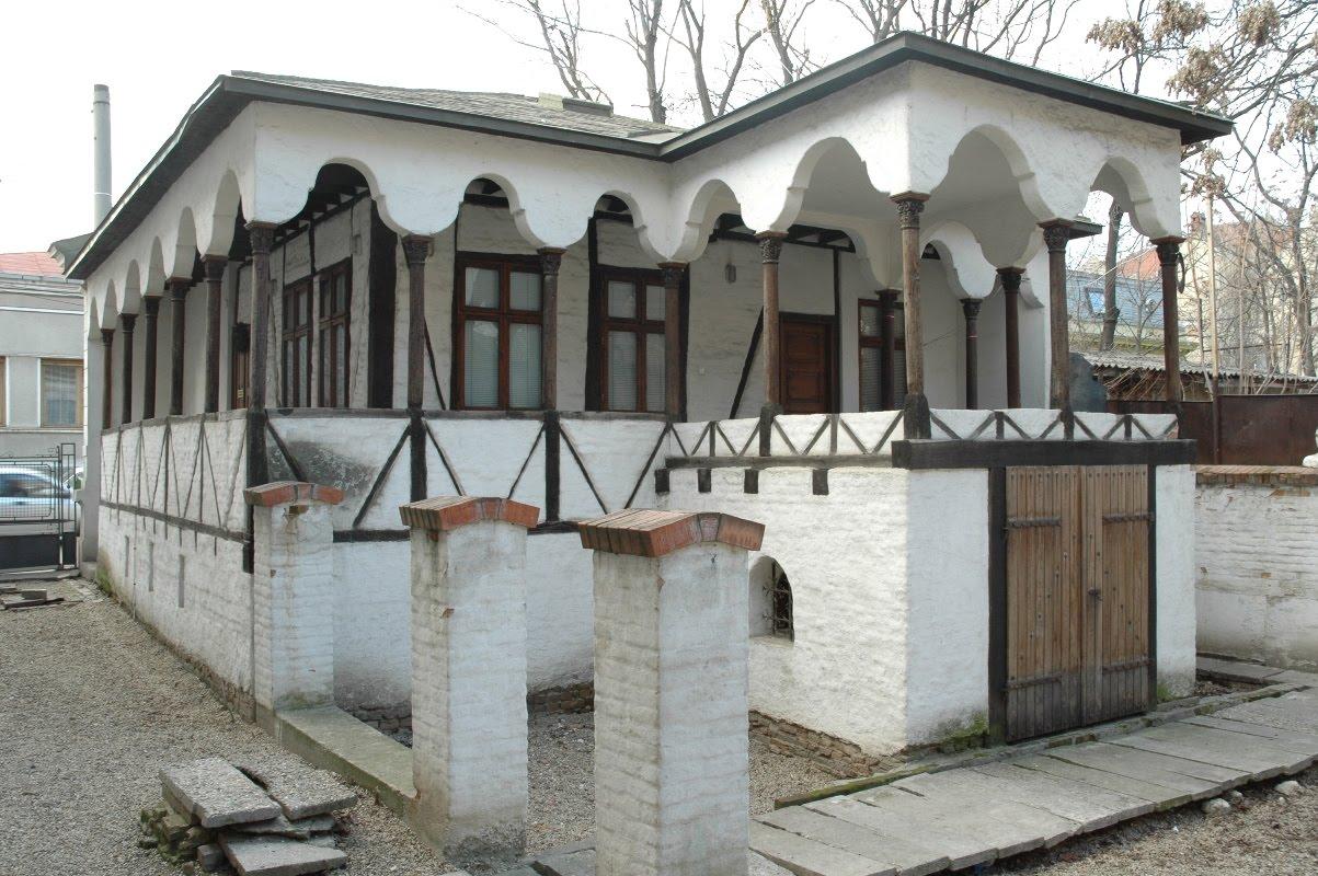 Periferii centrale ale Bucureştiului, povestile pierdute ale Capitalei