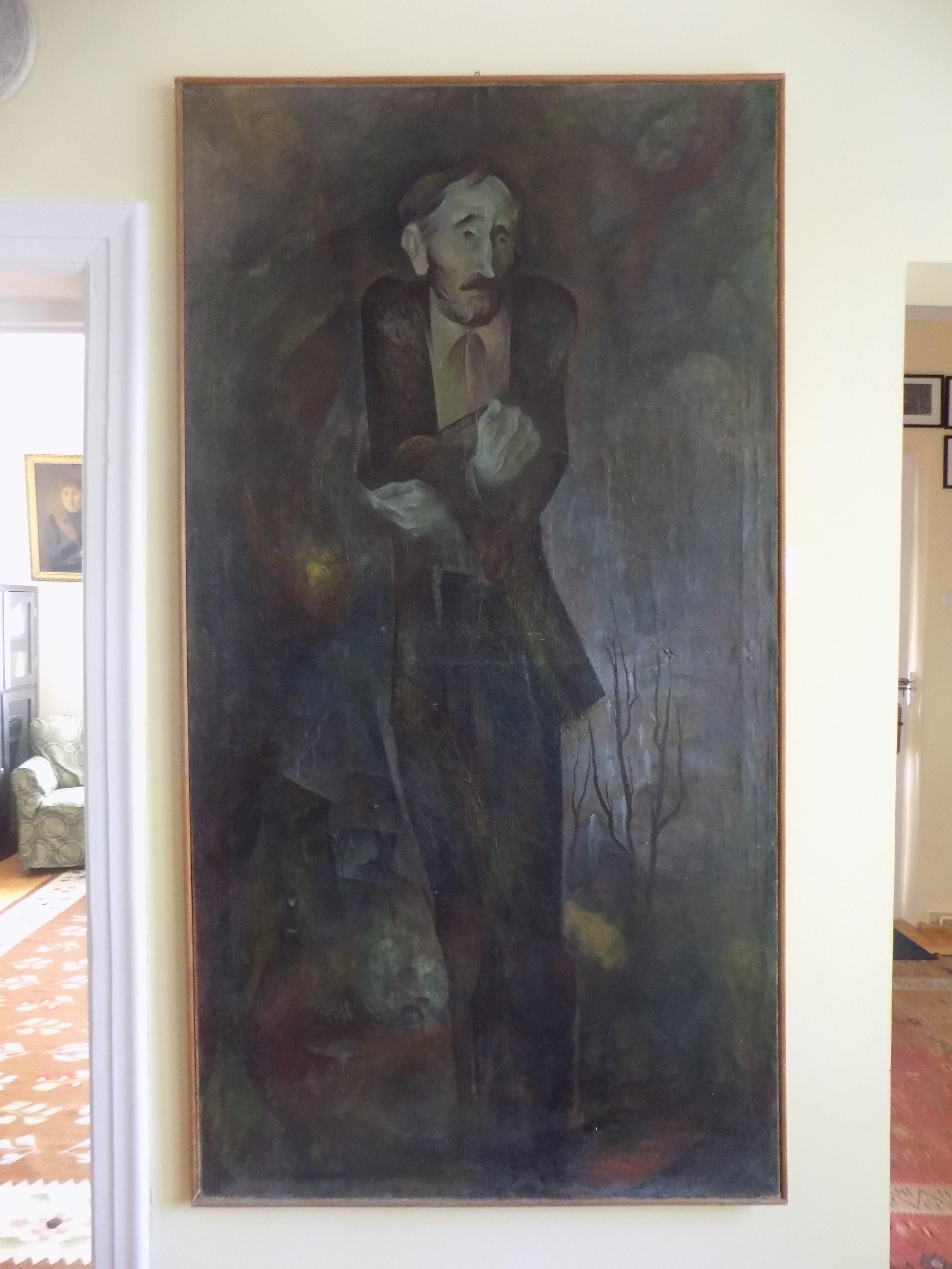 """Casa Memorială """"George și Agatha Bacovia"""" din București – de la două sicre de trudă la atemporalitate culturală"""