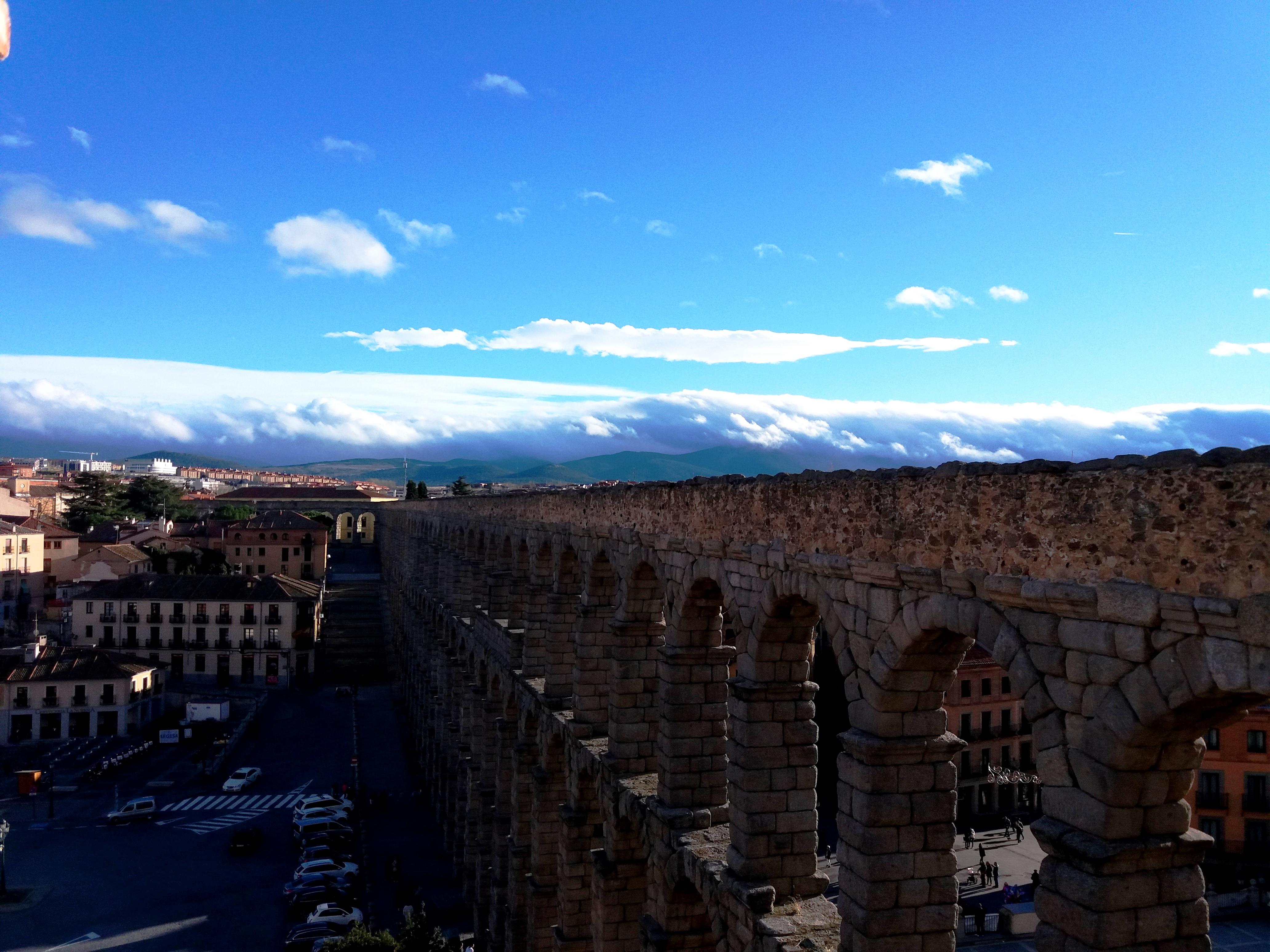 Trei orașe medievale de poveste înconjoară Madridul