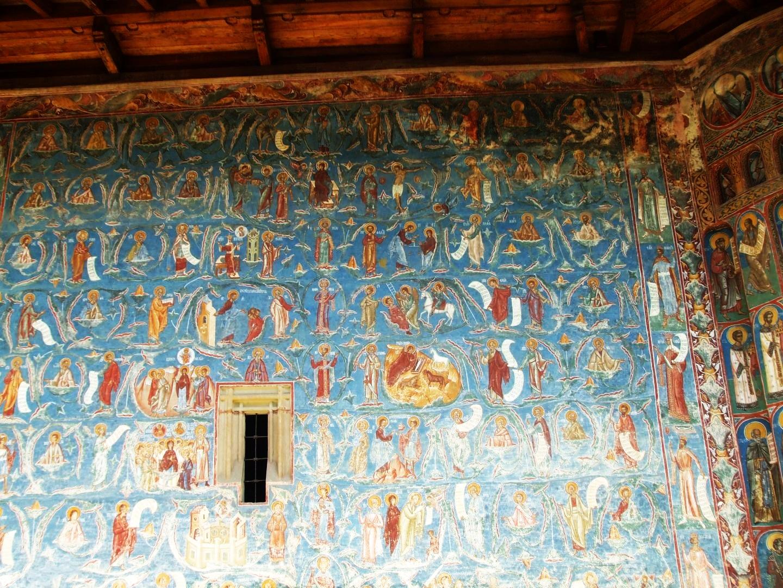 Minunile României: ce locuri din țară sunt incluse în patrimoniul mondial UNESCO