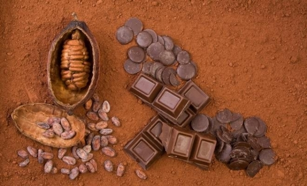 Istoria ciocolatei la Braşov