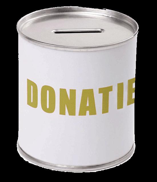 Donați, sponsorizati sau redirecţionaţi 2% din impozitul pe venit  către Asociația Turism Istoric