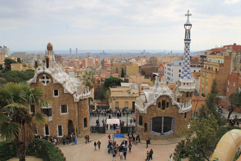 Topul celor mai sigure, ieftine şi curate ţări pe care turiştii le pot vizita în 2017