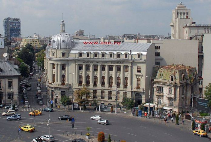 Academia de Studii Economice din București, de-a lungul timpului