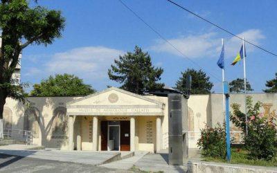 Incredibil! Primarul din Mangalia desfiinţează un muzeu deschis de Vasile Pârvan!