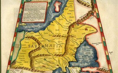 """Cetățile Carpaților """"Medievali"""" – harta unui nou concert"""