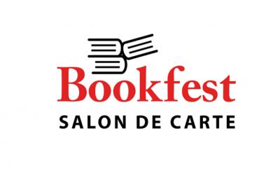 Bookfest 2017 sarbatoreste cartea si literatura