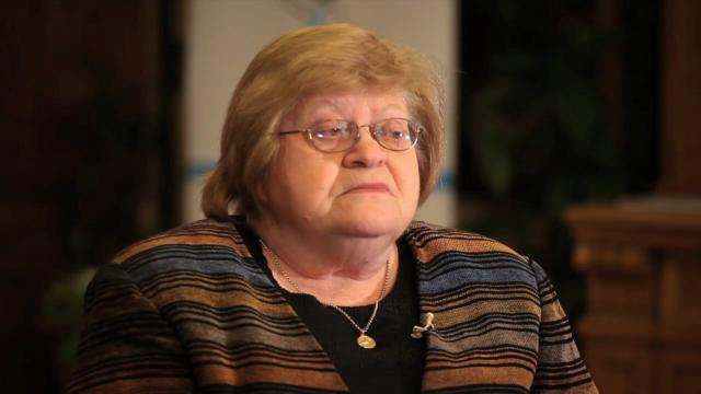 A murit Zoe Petre, istoric şi om politic