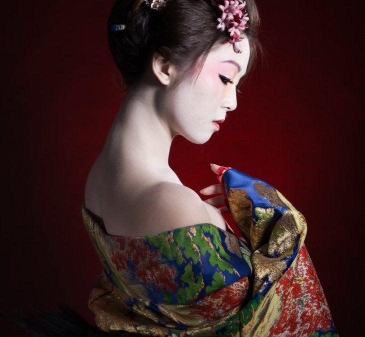 Luna culturii japoneze – 2-16 noiembrie 2017
