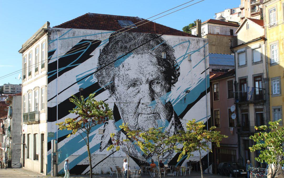 Graffiti – formă de artă sau huliganism?