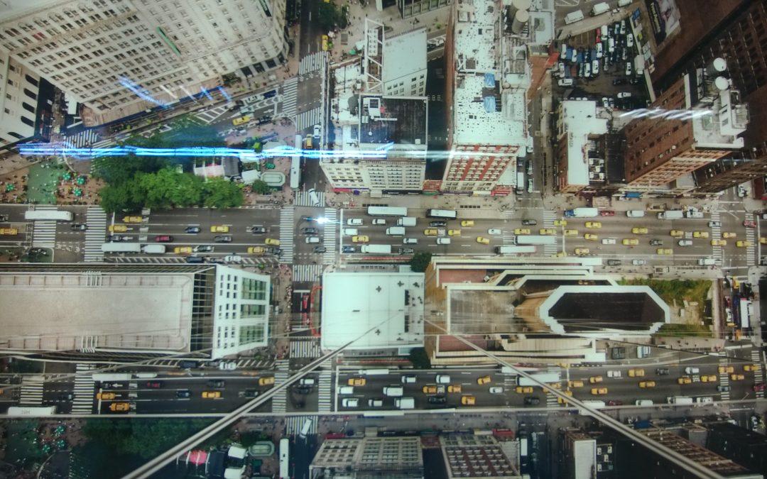 New York, orașul tuturor contrastelor. Jurnal vizual, sfaturi și locuri pe care nu trebuie să le ratezi