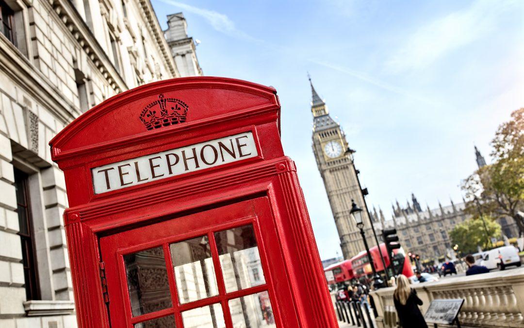 Cât timp mai putem călători în Marea Britanie doar cu buletinul