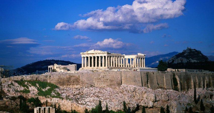 """Când și în ce condiții vom putea merge în vacanță în Grecia. Nu va fi necesar un """"pașaport COVID"""""""