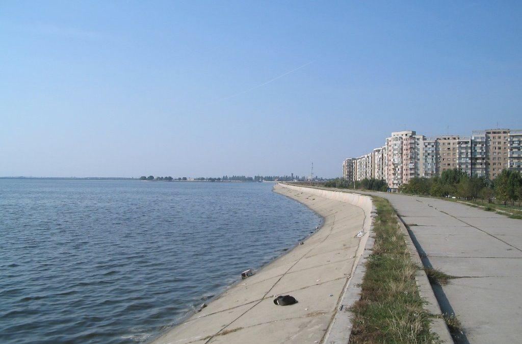 Lacul Morii – povestea sumbră a unuia dintre cele mai populare locuri de recreere din București