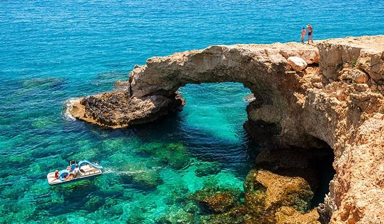 Propunere de vancață – Cipru de Nord, o destinaţie de vacanţă fascinantă