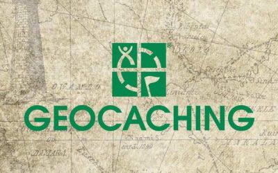 Turism și aventură într-o cutie- Geocaching-ul, un sport la îndemâna oricui