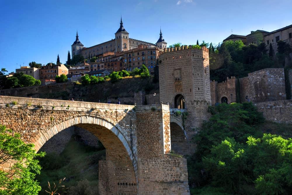 Spania istorică – o aventură care merită trăită din plin