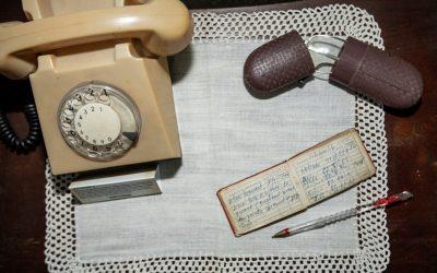 S-a lansat Ferestroika, primul muzeu privat despre viața de familie în comunism