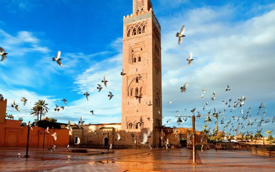 TOP 25 cele mai populare destinaţii turistice din lume