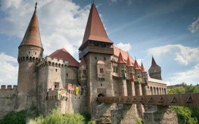 De ce Transilvania ar putea să fie un loc unde să faci un concediu mai frumos ca în alte locuri