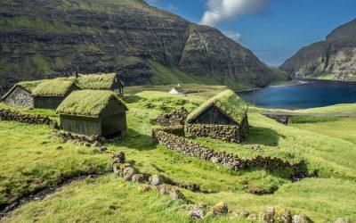 Turismul viitorului: Oamenii preferă oraşe cu atracţii virtuale şi turismul genealogic