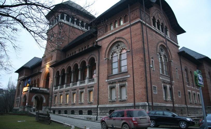 12 muzee din România, recomandate de ghidul Michelin 2019