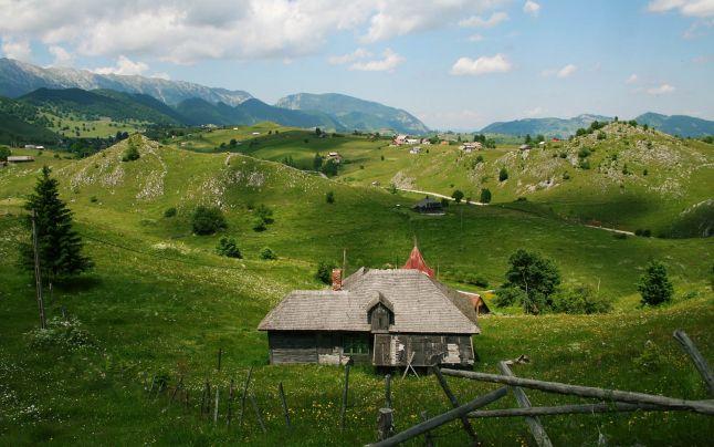 Ce recomandă publicațiile americane de specialitate să vizitezi în România
