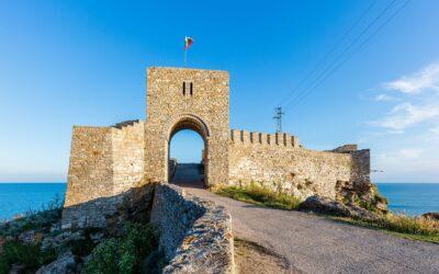 Cap Kaliakra –  o scurtă incursiune în istoria româno-bulgară din această zonă