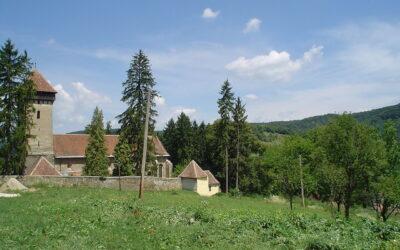 Reportaj BBC despre ultimii saşi din Transilvania