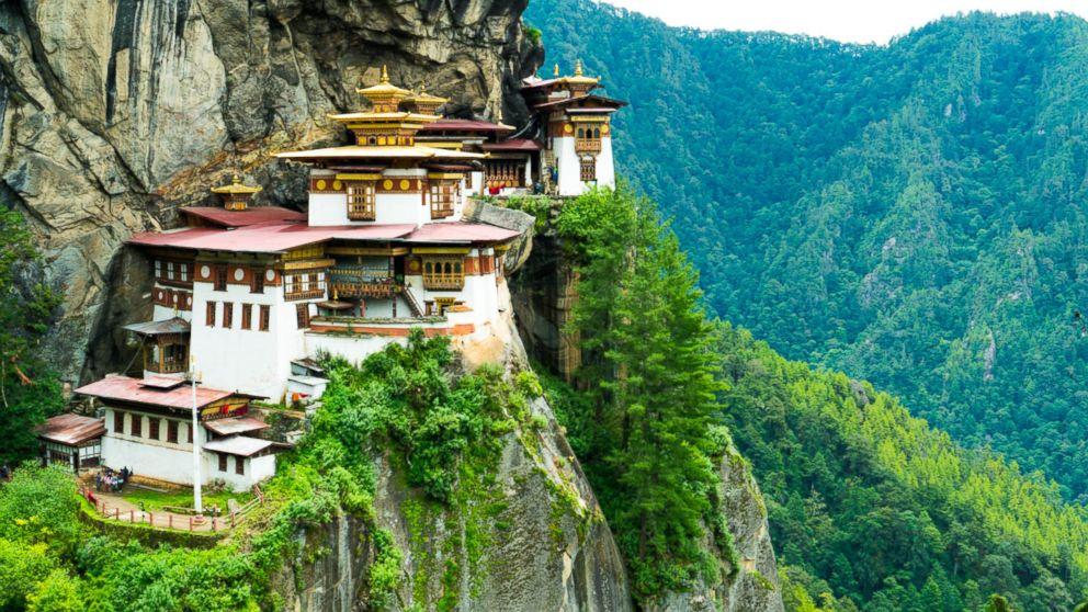 Topul Lonely Planet al celor mai bune destinaţii turistice în 2020: ce ţară e pe primul loc