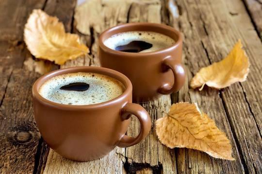 3 destinații pentru o cafea cu tradiție