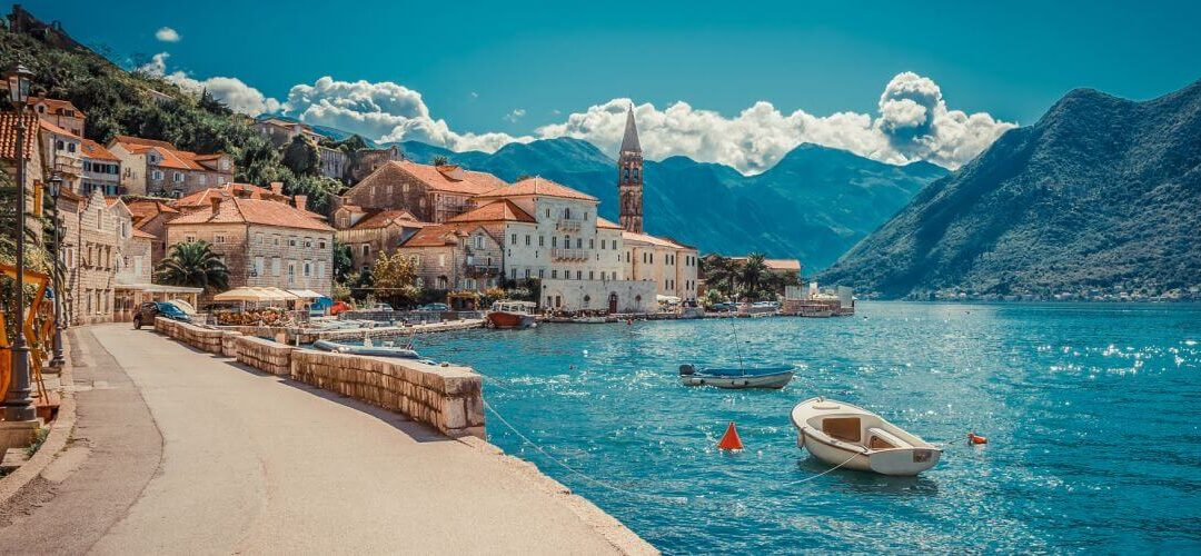 Top 15 cele mai ieftine ţări din Europa pentru călătorii low-budget