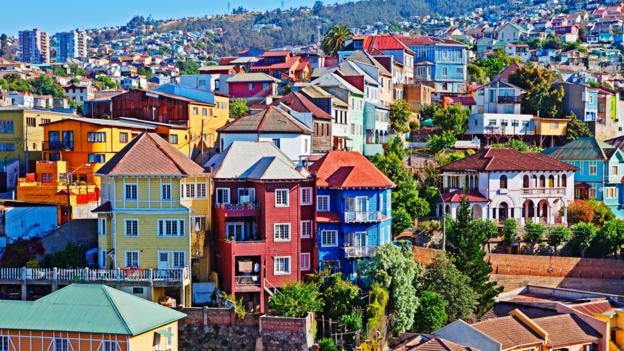Top 12 destinaţii exotice ieftine pentru vacanţa din 2020