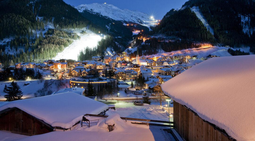 O staţiune de schi din Austria ar fi locul de unde a plecat infecţia cu COVID-19 din Europa!