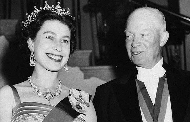 Reteta de clătite de la Casa Regală a Marii Britanii