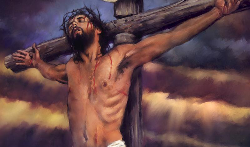 Ce semnificaţii are Vinerea Mare, ziua răstignirii Mântuitorului?