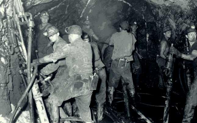 Minele de uraniu – de ce nimeni nu avea voie să se apropie de ele în România comunistă