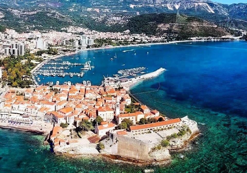 #CoronaFree. Țara de la Marea Adriatică anunță redeschiderea sezonului turistic