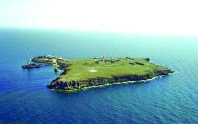 Azi e un loc interzis! Cum arătau excursiile de odinioară pe Insula Șerpilor