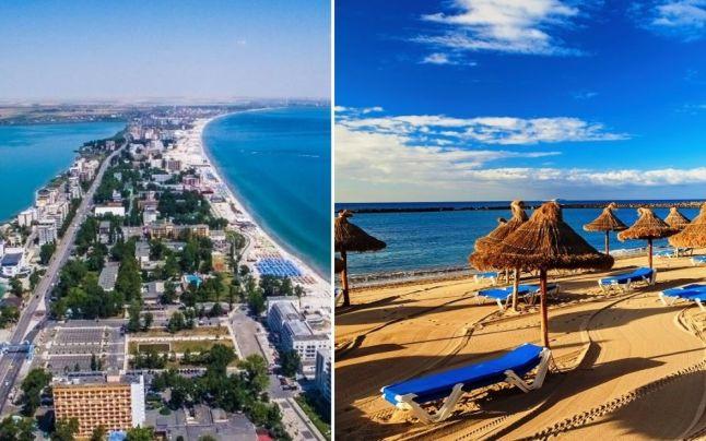 Un sejur în Mamaia costă mai mult decât unul în Tenerife, în plin sezon estival. Explicaţia? Avem condiții proaste și locuri puține!