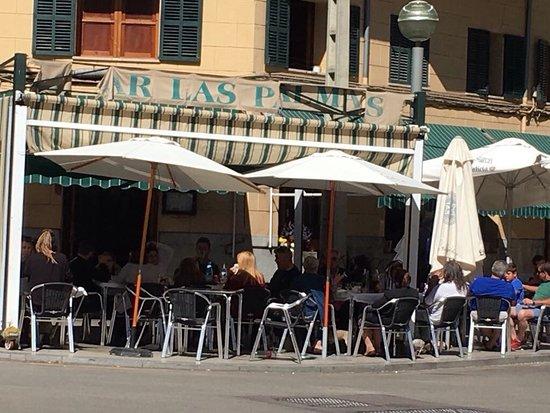 Mallorca închide pentru două luni străzile frecventate de turiști germani și britanici