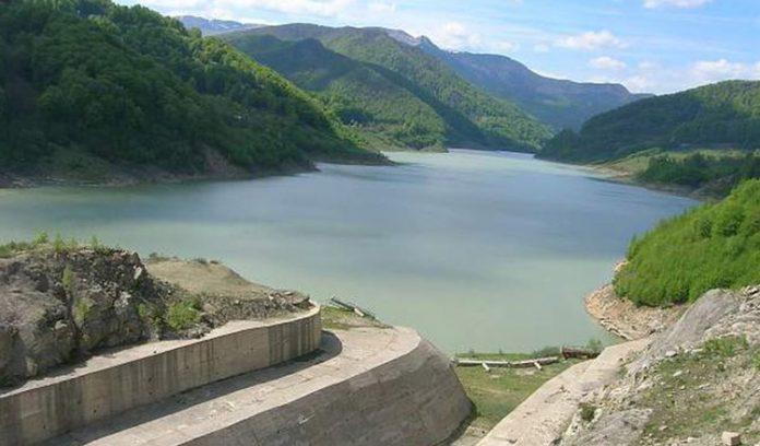 Ce s-ar petrece dacă s-ar rupe barajul de la Siriu?