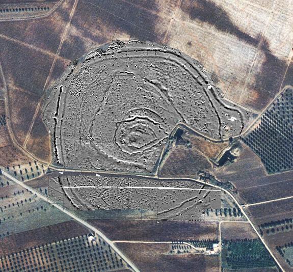 Portughezii au găsit și ei Stonehenge-ul lor