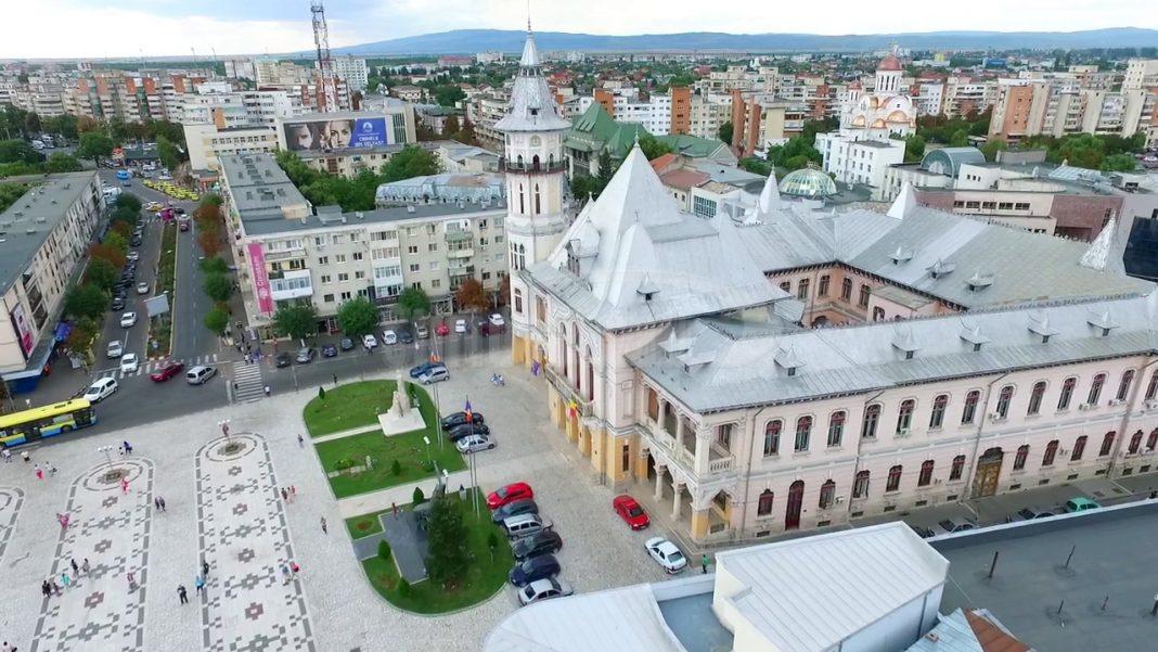 De ce Buzăul NU face parte din regiunea istorică Moldova!
