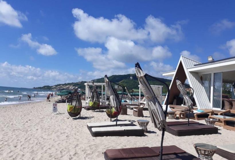 Destinații de vacanță la bulgari, mai puțin cunoscute, dar deosebit de frumoase