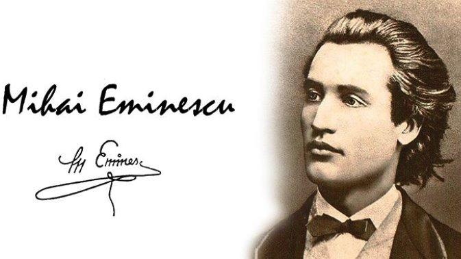 O descoperire de  senzaţie –  mormântul lui Vasile Eminovici, bunicul lui Mihai Eminescu. Ce aduce nou despre originea poetului?