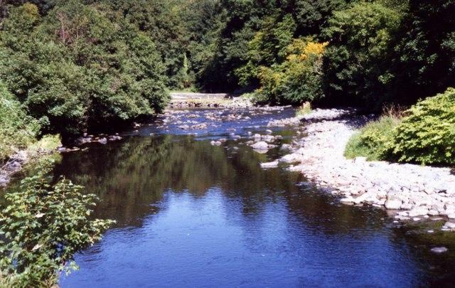 Ce lungime are cel mai scurt râu din lume?