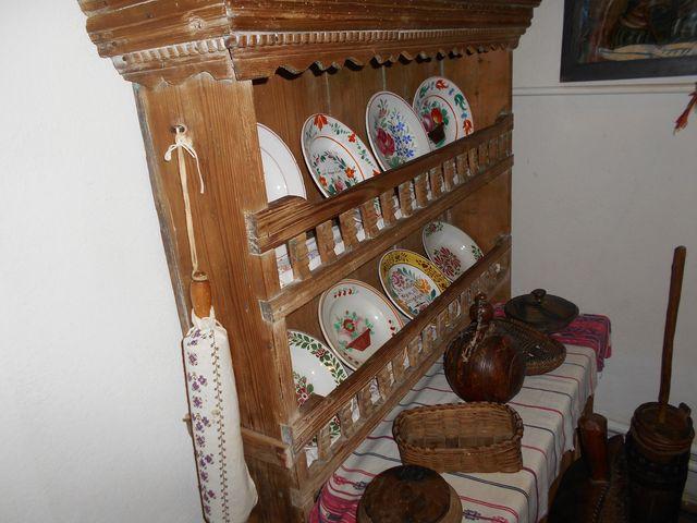 Județul Sibiu şi comorile sale