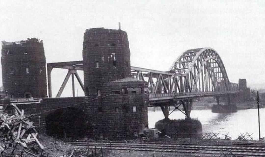 În Germania a fost pus la vânzare un pod vechi cu o istorie bogată şi interesantă